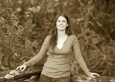 Lindsey '08