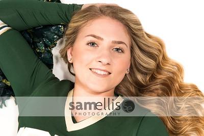 Lauren-5966