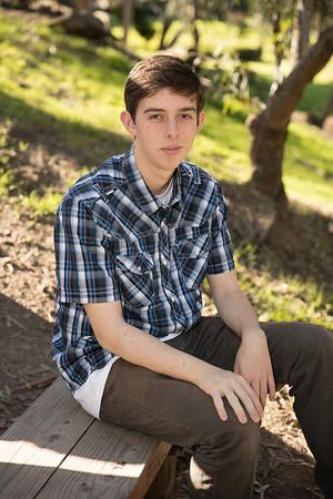 Corban Senior 2016 -40