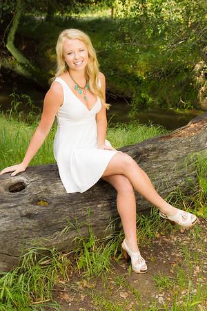 Kelsey-15