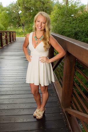 Kelsey-3