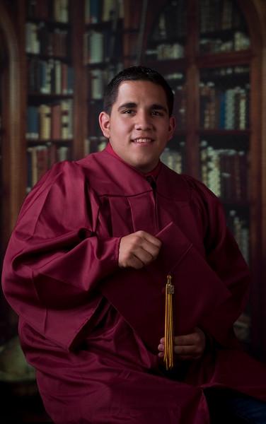 Senior's 2010