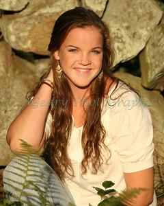 Emily Cotter