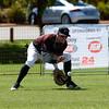 SL v Rockingham 10_12_17 Game 2-3