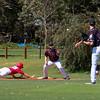 SL v Rockingham 10_12_17 Game 2-1