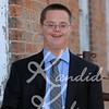 Handorf_Chad IMG_4609
