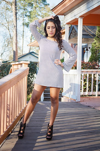 2017_Nahomy-Ibarra_Senior-Photos-189-Edit_Up-to-8x10