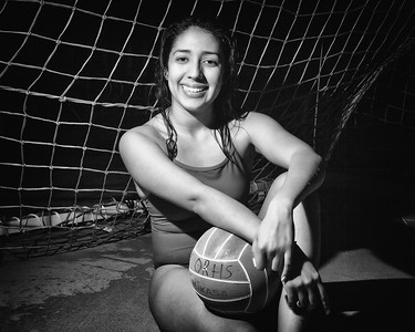 2017_Nahomy-Ibarra_Senior-Swim-008-Edit-Edit