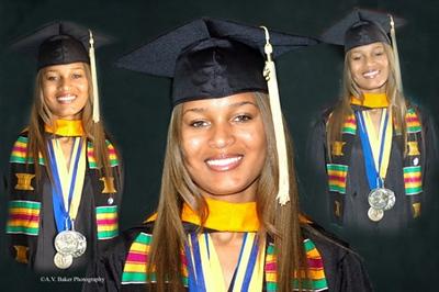 Meghan_Graduate  (13)-2