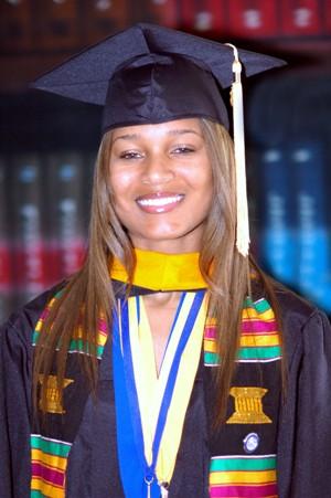 Meghan_Graduate  (12)-2