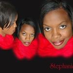 Stephanie 4D
