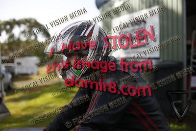 _FVM0527