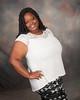 Brianna Davis IMG_8811