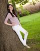 Caitlin Vanderlip IMG_0323