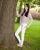 Caitlin Vanderlip IMG_0328