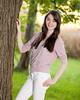 Caitlin Vanderlip IMG_0329