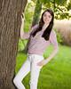 Caitlin Vanderlip IMG_0330