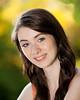 Caitlin Vanderlip IMG_0270