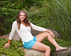 Elizabeth Jenness IMG_6239-4_0x5_0-47A-Q01