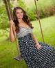 Elizabeth Jenness IMG_6251-4_0x5_0-50A-Q01