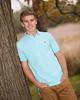 Mason Roberts IMG_7021
