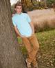 Mason Roberts IMG_7019