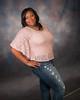 Rayna Dunlap IMG_4714