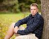 Scott Sarata IMG_3926