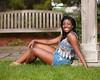 Shantelle Bonham IMG_0383