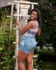 Shantelle Bonham IMG_0373