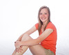 Shelbie VanErp IMG_6331