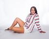 Stephanie Persyn IMG_8930