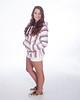 Stephanie Persyn IMG_8921