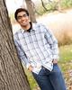 Syed Ahmad IMG_8136