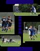 Harrison - Covington<br /> 2010 Soccer Layout