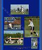 Harrison - Avon<br /> 2010 Soccer Layout<br /> Varsity