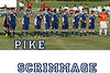 2010 Soccer<br /> Pictures from end of season slideshow<br /> High School<br /> Pike Scrimmage