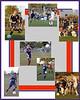 Harrison - Brownsburg<br /> 2010 Soccer Layout<br /> Varsity