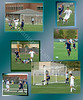 Harrison - Westfield Game<br /> 2010 Soccer Layout