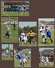 Harrison - Hamilton Southeastern<br /> 2010 Soccer Layout<br /> Varsity