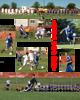 Harrison - Logansport<br /> 2010 Soccer Layout<br /> Varsity