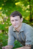 Embellished             Austin Senior Picture                  Class of 2014        Image ID # 3033