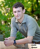 Austin Senior Picture Class of 2014 Image ID # 3031 - embellished