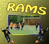 GLRSA  Soccer