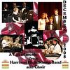 December 2008<br /> Gift of Music
