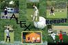 Alex Soccer