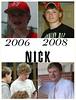 Nick Layout