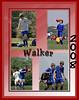 2258<br /> Walker<br /> 2008<br /> Captured Creation