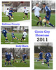 2011<br /> Captured Creation<br /> by<br /> Mamarazzi<br /> Club Soccer<br /> Sullivan vs Indy Burn