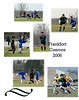 2006<br /> Captured Creation<br /> by<br /> Mamarazzi<br /> Club Soccer<br /> Tippco vs Cosmos